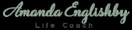 Amanda Englishby logo